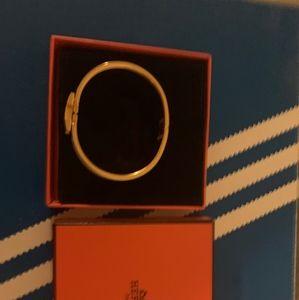 Bracelet authentic